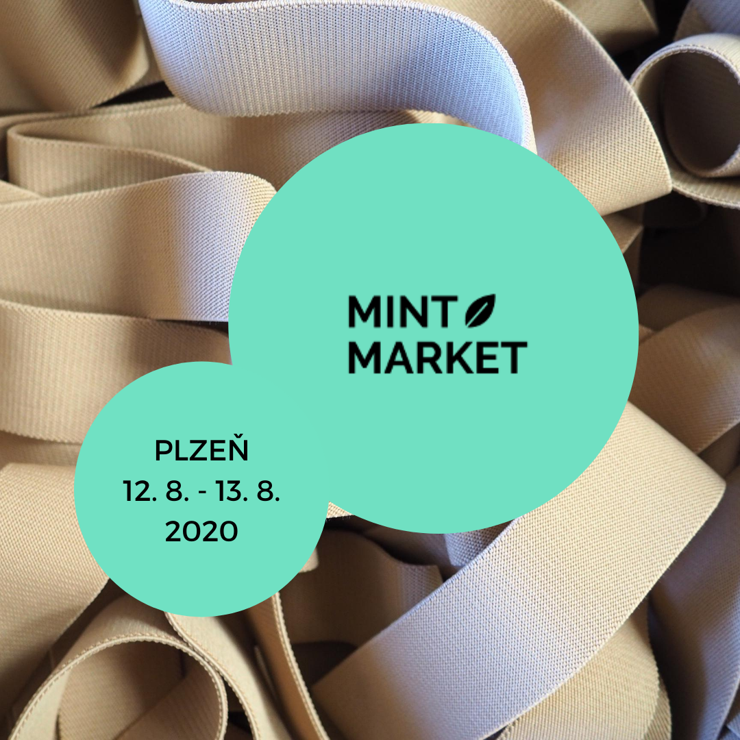 12nd August MINT MARKET